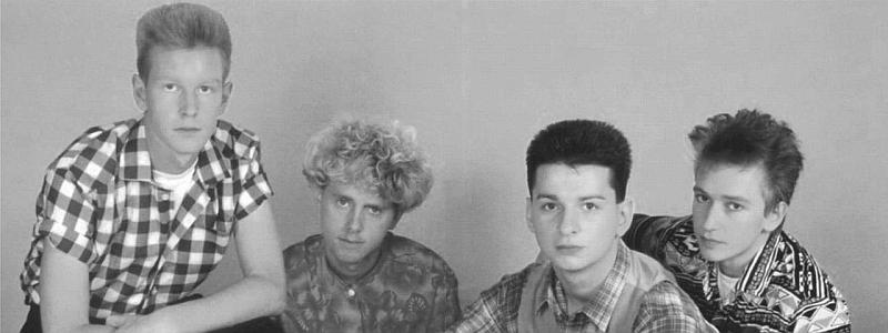 BFBS Radio1, 01/03/1982