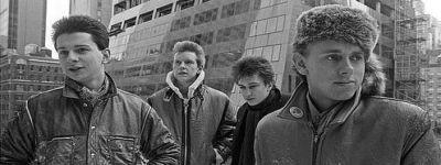 Svetlá strana mesiaca - 1982
