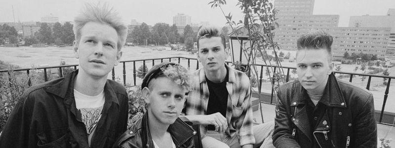 BBC Radio 1, 09/1984