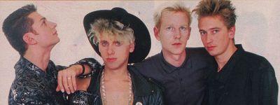 Všetko zrátané vo veľkých sumách (1985)