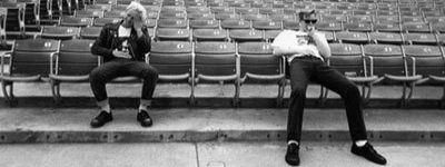 Depeche Mode 101 (1989)