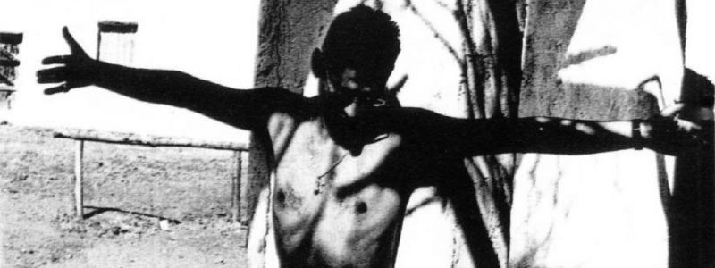 Personal Jesus (1989)