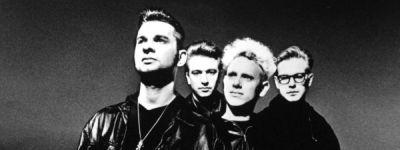 Kapela bez tváre - 1990