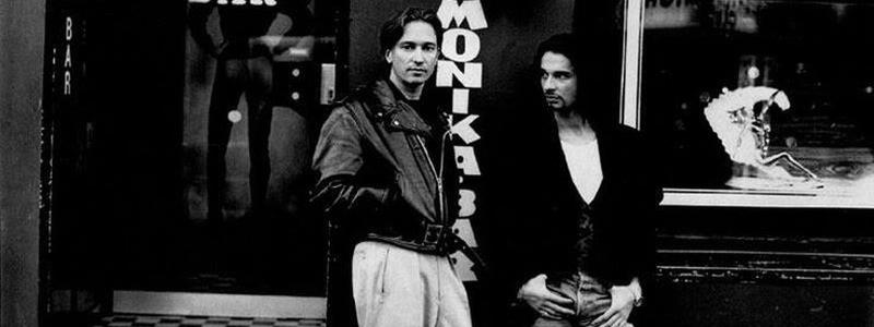 25 rokov po ... (1995)