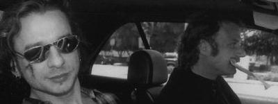 Cesta do pekla (1995)