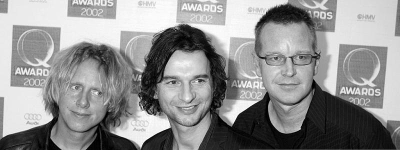 Súboj dvoch kohútov (2003)