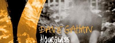 Dave Gahan opäť sólovo (2007)