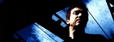"""Alan Wilder: """"Musíme pochopiť, ako dnes ľudia počúvajú hudbu"""""""
