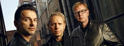 Kapela ako životný projekt (2009)