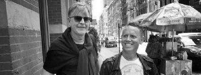 Luxus popularity Depeche Mode