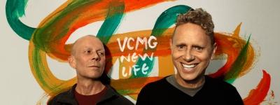 VCMG (2012)