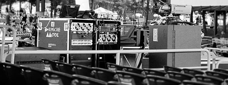Bluesový stroj (2013 - 2014) - II.
