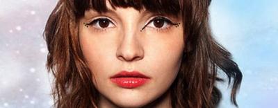 Lauren Mayberry z Chvrches: Pět důvodů proč milovat Depeche Mode