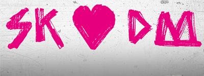 Vyhrajte vstupenky, stretnutie s Depeche Mode a navštívte výstavu DM