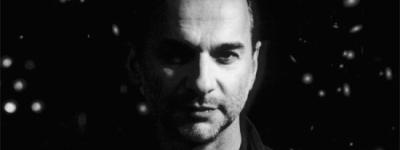 Dave Gahan: Moja droga, telka