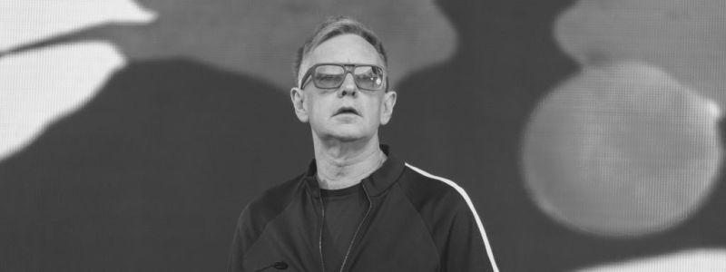 Fletcher: Nie sme ambiciózni ako U2