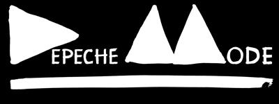 Päť dôvodov, prečo milovať Depeche Mode a vidieť ich 6.2.2014 v Bratislave