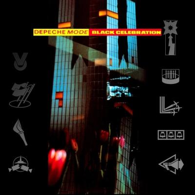 """35 rokov albumu """"Black Celebration"""""""