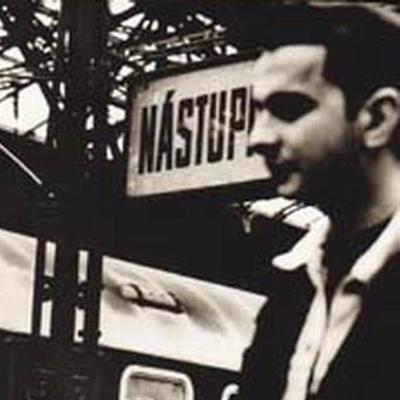 Ponuka pre masy (1988)
