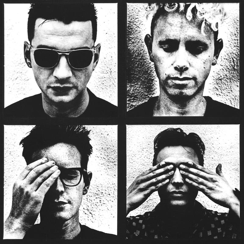 Kapela úzko spätá s Los Angeles (1990)