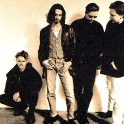 SOFAD EPK (1993) - I.