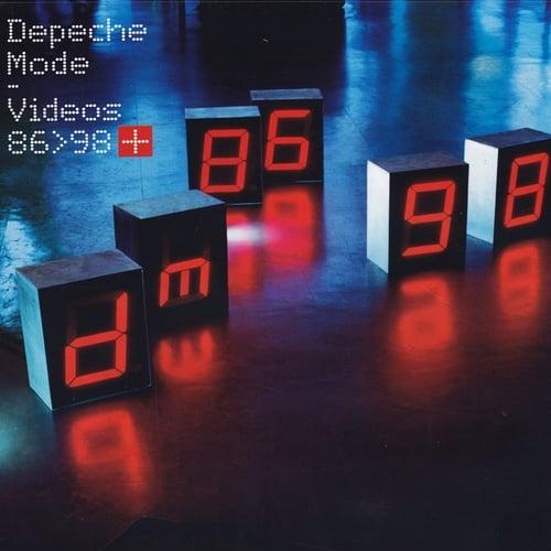 Microweb 'The Videos 86>98+'