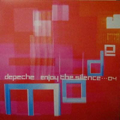 Keď remixy zachraňujú situáciu (2004)