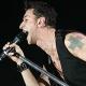 23.4. Hollywood (CA), Jimmy Kimmel Live (TV show)