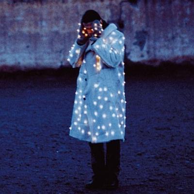 "Daniel Miller o ""Ultra"" (2007)"