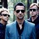Depeche Mode v médiích