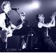 Billboard: Depeche Mode mali 20-te najúspešnejšie turné roku 2009