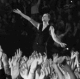 Sazka uvolňuje další lístky na Depeche Mode v Praze 2010