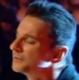 28.4. London (UK), Jools Holland Later (TV show)