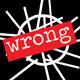 Britské BBC - No.1 roku 2009: Depeche Mode - Wrong!
