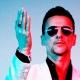 Dokument o Depeche Mode na BRiDGE TV Classic