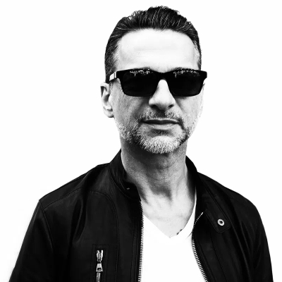 "Dave: ""Depeche Mode som doteraz nepochopil"""
