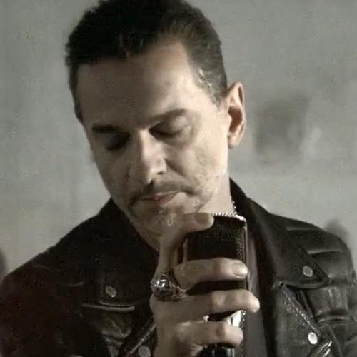 Vydajú Depeche Mode 4.novembra komentovanú kolekciu videí?