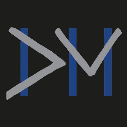 Depeche Mode Video Singles Collection - podrobnosti