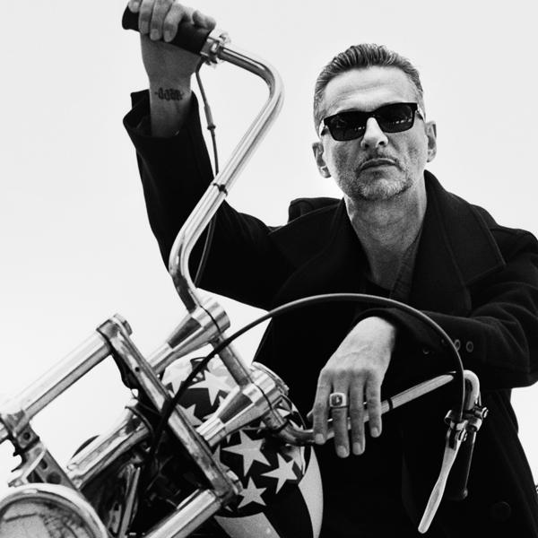 Depeche Mode sa budú na turné pripravovať v Štokholme