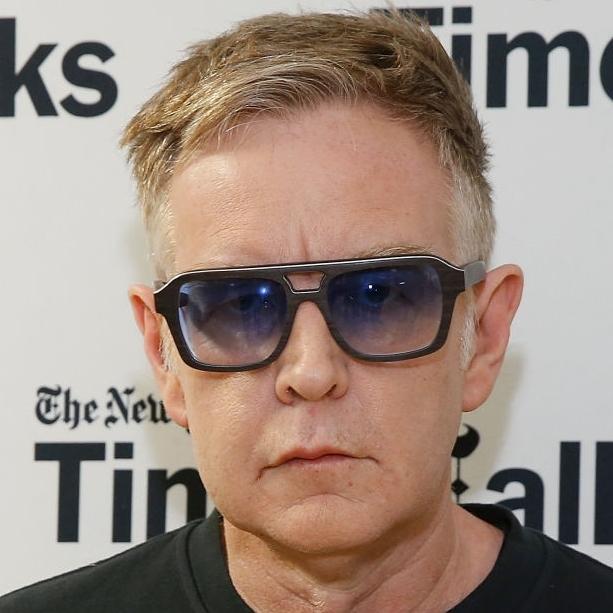 Všetko najlepšie, Andy! (59)