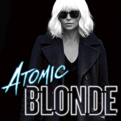 "Personal Jesus v traileri filmu ""Atomic Blonde"""