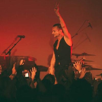 Koniec cesty pre Depeche Mode?