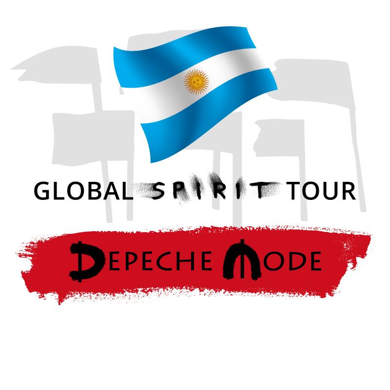 Buenos Aires, Argentina, Estadio Unico de la Plata, 24/03/2018