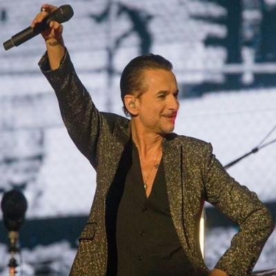 Bratislavský koncert v médiách - aktualizované