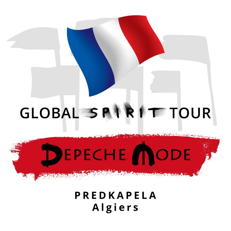 Paris, France, AccorHotels Arena, 03/12/2017