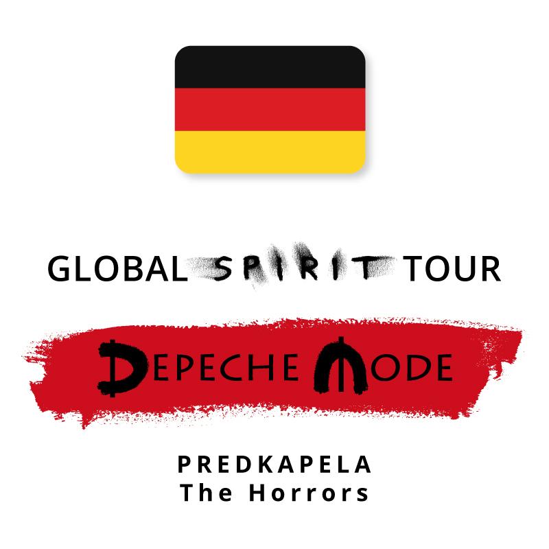 Nuremberg, Germany, Arena Nürnberger, 21/01/2018