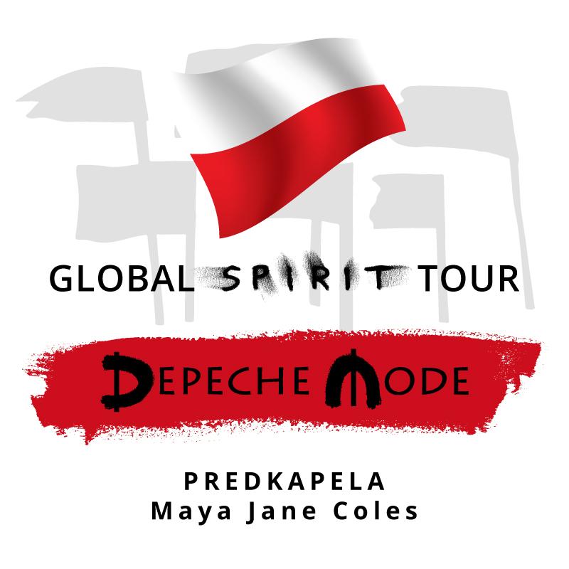 Warsaw, Poland, PGE Narodowy, 21/07/2017