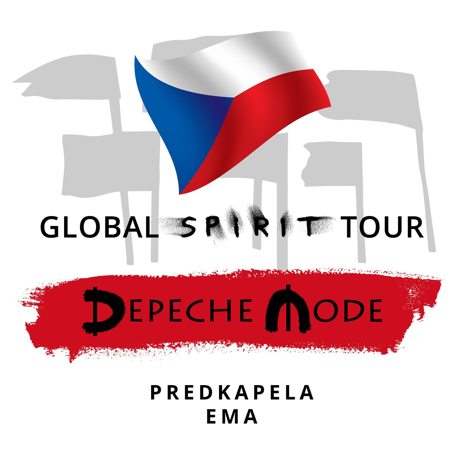 Prague, Czech Republic, O2 Arena, 31/01/2018