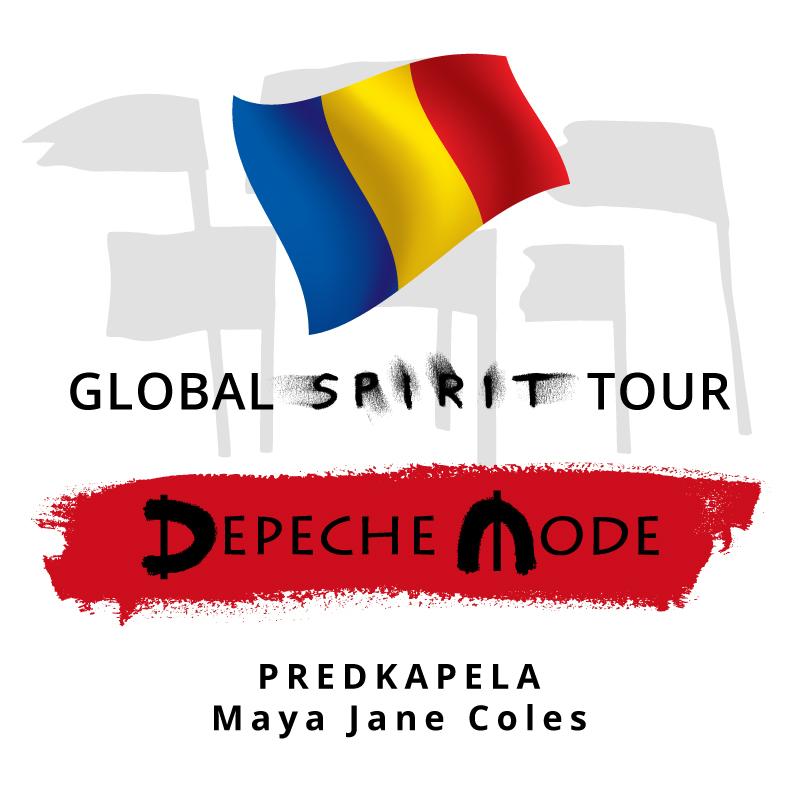 Cluj-Napoca, Romania, Cluj Arena, 23/07/2017