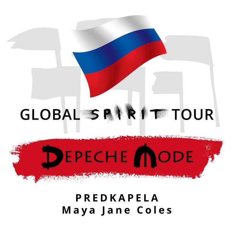 Moscow, Russia, Olimpiski, 25/02/2018